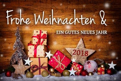 Bilder Weihnachten Neues Jahr.Frohe Weihnachten Und Ein Gutes Neues Jahr 2019 Tennis Club